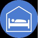 沖永良部島のホテル・宿泊施設